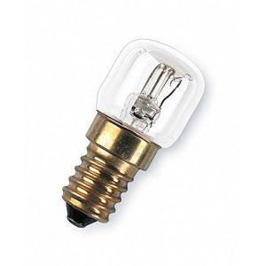 Osram .LAMPE SPECIALE FOUR 15W Ampoule pour four