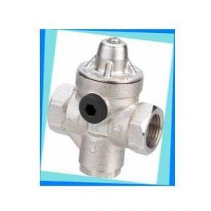 Watts Industries Réducteur de pression REDUFIX MB 1/2DF - WATTS