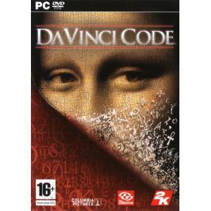 Da Vinci Code [PC]