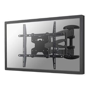 """Newstar LED-W550 - Support mural pour écran 32 à 60"""" max 50 kg"""