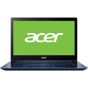 Acer Swift 3 SF314-52-54LU Bleu