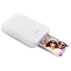 PhotoBee Imprimante Photo portable WiFi pour smartphone