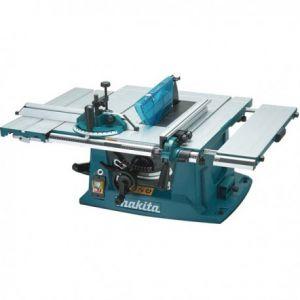 Makita SCIE SUR TABLE 1500W 255mm