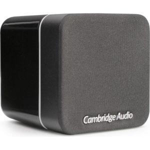 Cambridge Audio Minx Min12 - Enceinte satellite