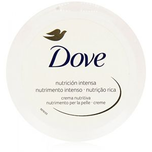 Dove Rich Nourishment Cream 75 ml