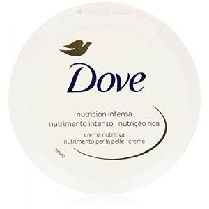 Dove Rich Nourishment Cream 75 ml