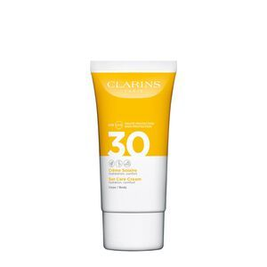 Clarins Crème Solaire Corps - 75 ml - SPF 30