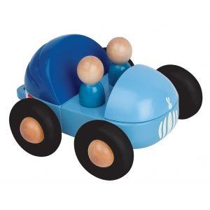 Janod Kit magnet cabriolet