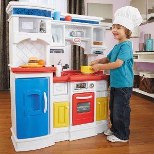 Livre de cuisine pour enfant comparer 52 offres for Cuisine prairie conforama