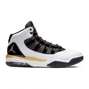 Nike Ville basse Air Jordan Max Aura multicolor - Taille 43,44,44 1/2