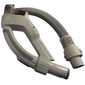 Electrolux 113140552 - Flexible Sumo Passive pour aspirateurs