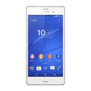 Image de Sony Xpéria Z3 16 Go
