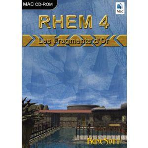 Rhem 4 [MAC]