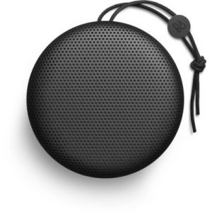 Bang & Olufsen BeoPlay A1 - Haut-parleur Bluetooth
