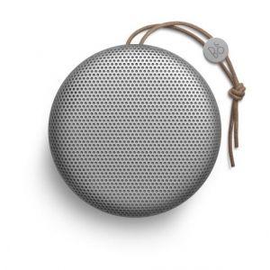 Image de Bang & Olufsen BeoPlay A1 - Haut-parleur Bluetooth