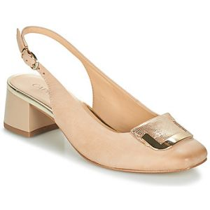 Caprice Sandales MATRY Beige - Taille 36,37,38,39,40,40 1/2,37 1/2,38 1/2