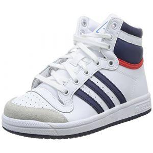 Adidas Baskets Top Ten Enfant