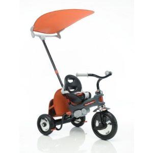 Italtrike Tricycle Magic 2