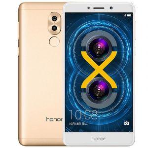Honor 6X 32 Go