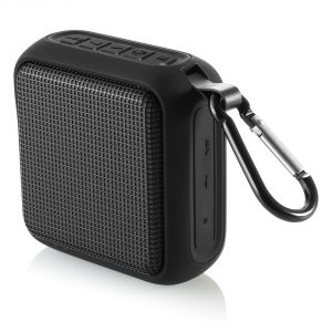 Lenco BT-160 Light - Enceinte Bluetooth