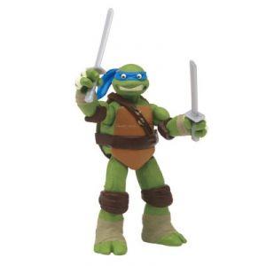 Giochi Preziosi Tortues Ninja Leo Yeux Rond