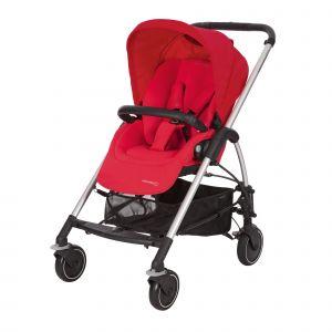 Bébé Confort Mya - Poussette 4 roues