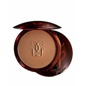 Guerlain Terracotta Poudre Bronzante 01 Claire