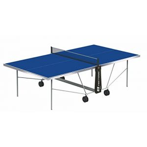 CORNILLEAU Tectonic plateau tennis de table Tecto Outdoor, neuf)