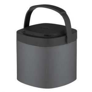 Thermos THSTACK.71 Stack N' lock 0,71 L gris