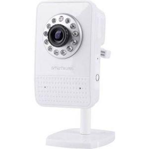 Smartwares C723IP - Caméra IP