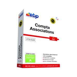 Compta Association PRO OL monoposte 2019 [Windows]