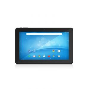 TrekStor SurfTab xintron i 10,1 3G 8 Go - Tablette tactile sous Android 5.1