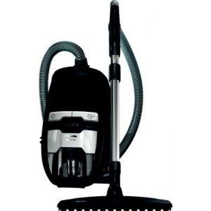 Miele Blizzard CX1 Comfort Ecoline - Aspirateur traîneau avec sac
