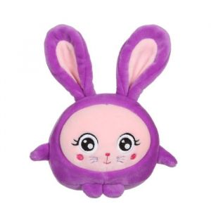 Gipsy Peluche Squishimals 10 cm - Becky