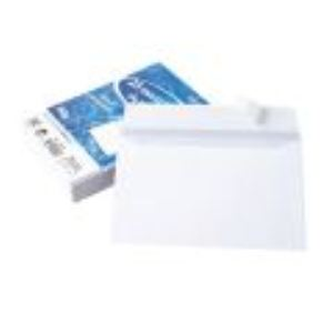 Majuscule 25 enveloppes de visites 9 x 14 cm (90 g)