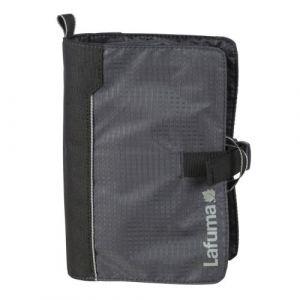 Lafuma Accessoires Narita - Carbon / Black - Taille One Size