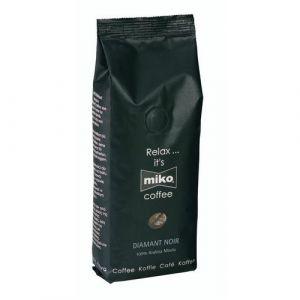 Miko Café en paquet 250g