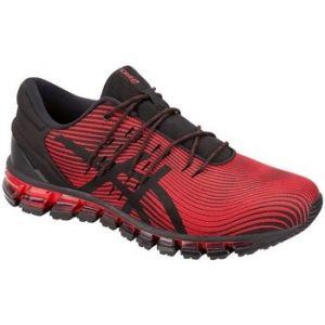 Image de Asics Chaussures de running gel quantum 360 4 43 1 2