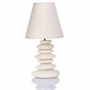 Lampe Galet (55 cm)