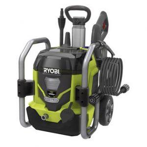 Ryobi RPW36120HI - Nettoyeur haute pression 120 bars