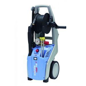 Kränzle 1152 TST 230V - Nettoyeur haute pression