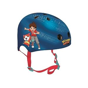 D'arpeje Outdoor Casque BMX Yo-Kai Watch
