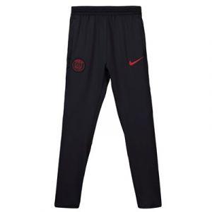 Nike Pantalon de football PSG Dri-FIT Strike pour Enfant plus âgé - Gris - Taille L - Unisex
