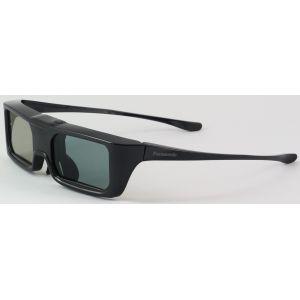 Panasonic TY-ER3D5ME - Lunettes 3D active