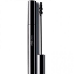 La Roche-Posay Respectissime Définition - Mascara gainant cil à cil brun