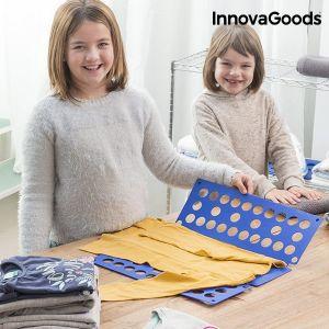Innova Goods Plieur de Linge Enfant InnovaGoods
