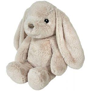 cloud.b Veilleuse Bubbly Bunny - N/A