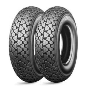 Michelin 3.50-10 59J TL/TT S 83 RF