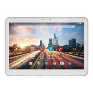 """Archos 101b Helium 16 Go - Tablette 10,1"""" Android 6.0 Marshmallow"""