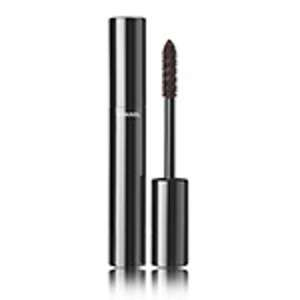 Chanel Le Volume de Chanel 20 Brun - Mascara Waterproof